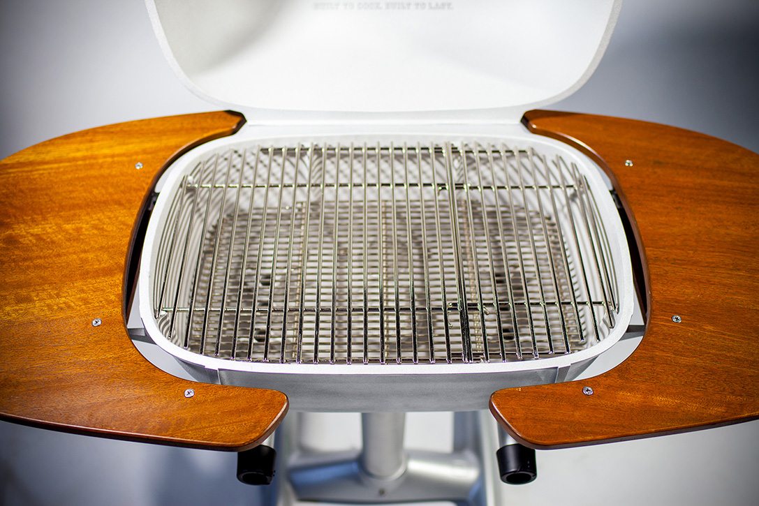pk360-grill-and-smoker-4