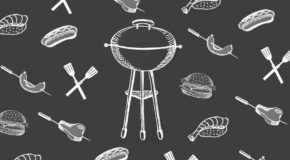 Grilling Hacks For a Better BBQ