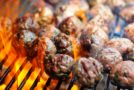 Out-Of-The-Ordinary Grilling Ideas For Your Fourth Of July Cookout