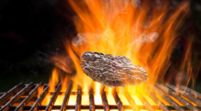 How to Avoid the Most Common Grilling Mistakes